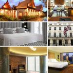Come avviene la classificazione alberghiera?