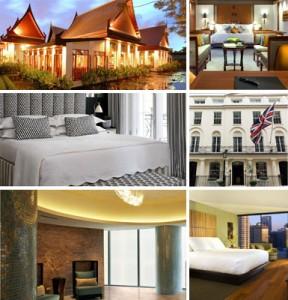 classificazione-alberghiera
