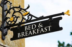 classificazione-dei-bed-and-breakfast