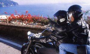 viaggiare-in-moto-il-mototurista