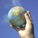Il turismo: la chiave per la ripresa economica
