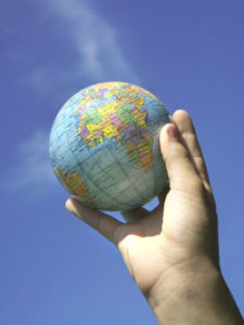 ripresa-dell-economia-grazie-al-turismo