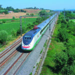Trenitalia inventa l'eco-biglietto