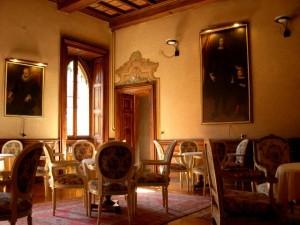 Vini-di-vigna-al-Castello-San-Gaudenzio
