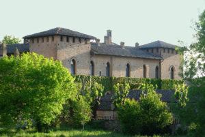 Castello-San-Gaudenzio