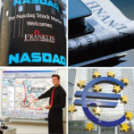 Lezioni di Oilproject online su economia e innovazione