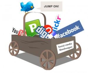 BTO-come-approcciarsi-ai-social-media