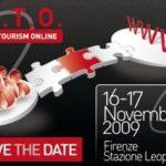 Live BTO 2009: Tourism, Web 3.0 and Social Media