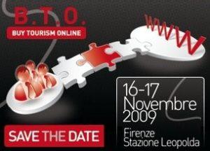 Temi-affrontati-al-BTO-2009