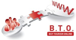 disintermediazione-al-buy-tourism-online