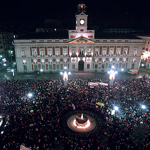 capodanno-a-madrid-in-puerta-del-sol