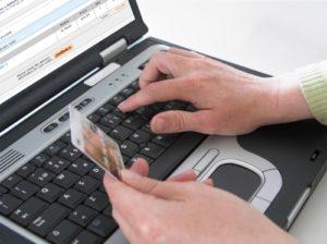 spesa-turistica-online
