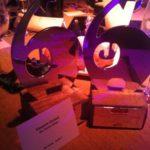 Successo travolgente per BTO che si aggiudica 2 Best Event Awards