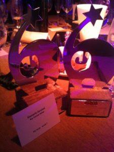 BTO-vince-best-event-awards