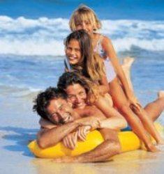 bonus-vacanze-familgie-povere