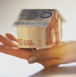 prezzi-in-ribasso-durante-le-vacanze-natale