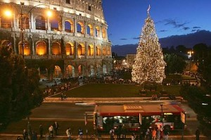 mercatini-natale-roma
