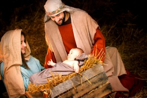 presepe-vivente-in-italia