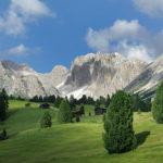 Agriturismo: green e all'avanguardia. Il 99,3% riduce l'impatto ambientale facendo scelte eco-sostenibili