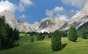 turismo-eco-sostenibile