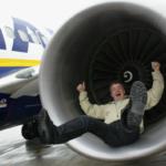 Viaggiare in Europa con i voli a basso costo