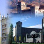 Il turismo scolastico: Torino, la città più visitata