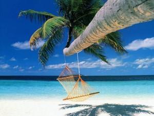 come-usufruire-dei-buoni-vacanza