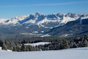 skipass-panorama-turismo-montano