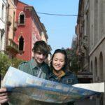 Pasqua 2010, sei milioni gli italiani in viaggio