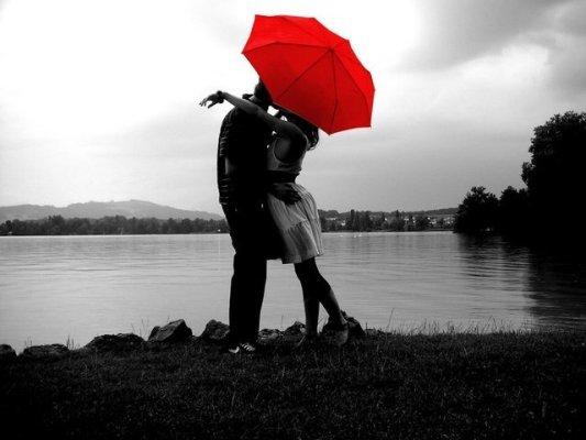 Love Bianco E Nero Post Navigation Previous Amore In Bianco E Nero