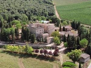 Castello-Monteriggioni-Siena