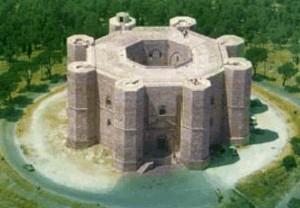 Castel-del-monte-Andria