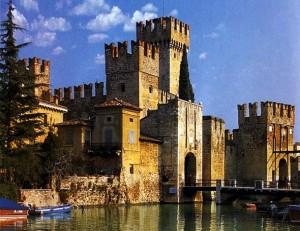Castello-Scaligero-Sirmione-Brescia