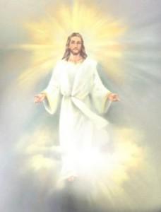 Auguri-di Buona-Pasqua