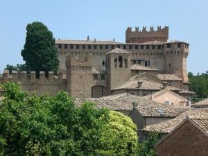 Castello-di-Gradara-Pesaro-Urbino