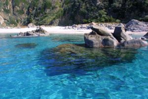 turismo-nautico-sicilia