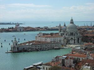 turismo-a-venezia