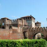 Come valorizzare i borghi d'Italia