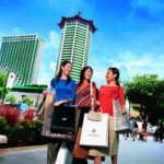 Flussi alberghieri e spesa turistica