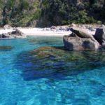 Vacanze in Sicilia: Messina la città più visitata