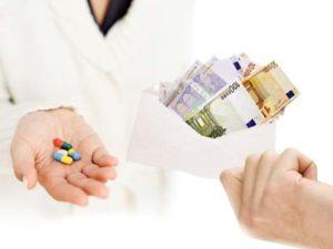 farmaci acquistati allestero