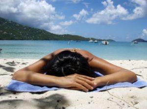 vacanze-estive-spiaggia-libera