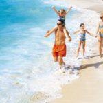 Indagini sulle vacanze estive: gli italiani scelgono l'Italia