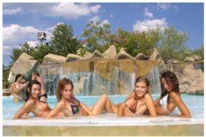 Analisi dati statistici sul turismo a Rimini