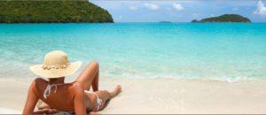 Prenota la tua vacanza online