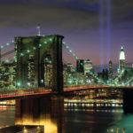 New York: meta estera preferita dagli italiani