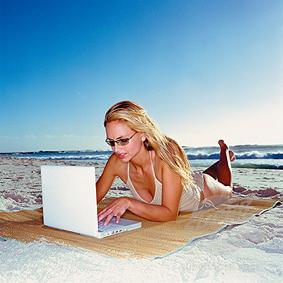 Prenota online la tua vacanza