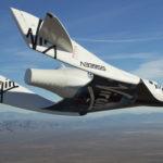 Turismo spaziale: prenota la tua vacanza nello spazio