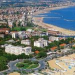 Statistiche sul turismo a Rimini: tempo di bilanci