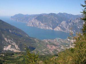 Trento-lago-di-garda-panorama